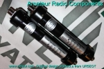 «Legioner» OCF Antenna for HF 8 band (160; 80\75; 40; 20; 17