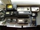 Шесть КСВ+Вт.-метра на КВ и УКВ: RadioShack 21-534, RadioSha