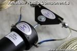 Vibrator 6 band,s